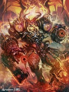 artizako-pyre-tactician-muspell-advanced-version-