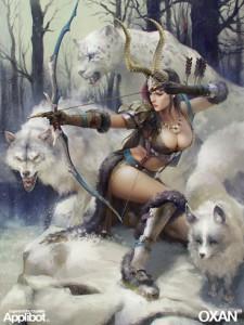 oxan-goddess-artemis-legend-of-the-cryptids